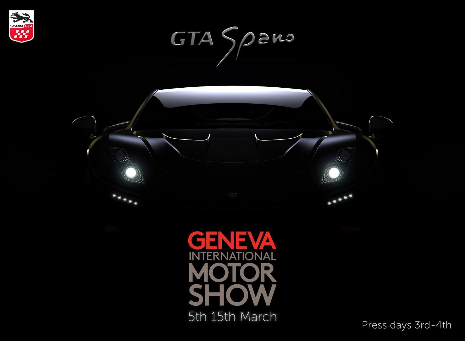 gta-spano-2015-teaser-n2