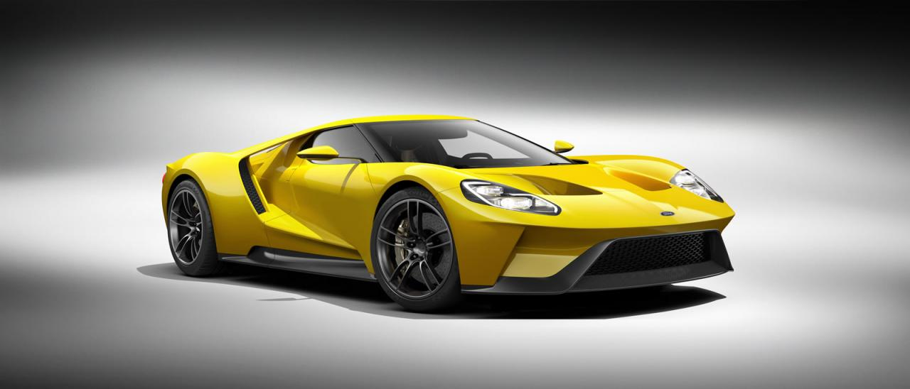 ford-gt-2015-11