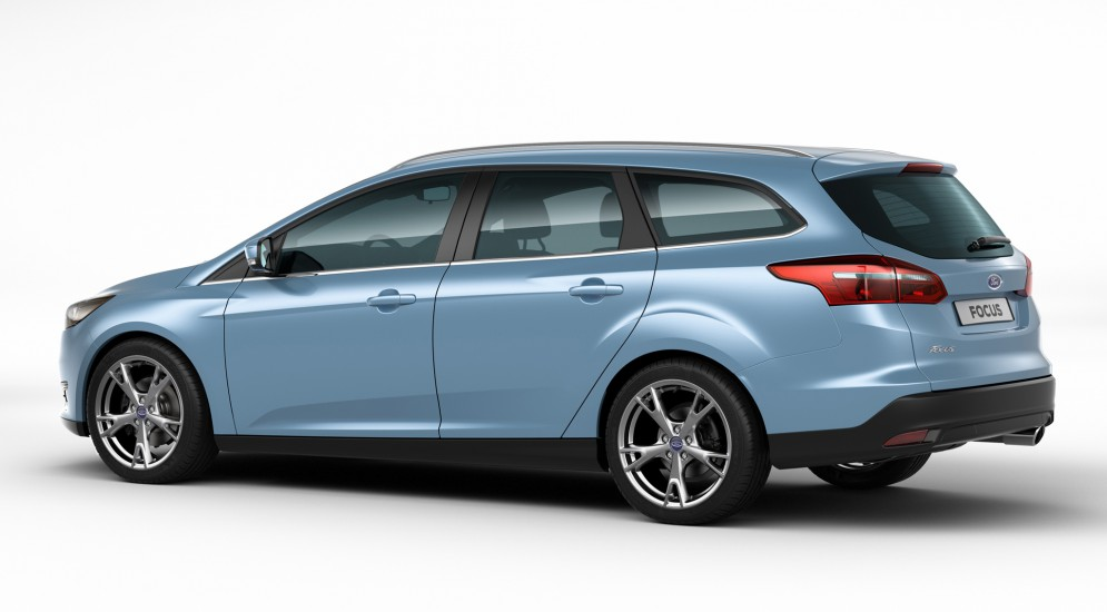 ford-focus-2015-universal-2