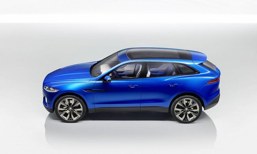 jaguar-c-x17-concept-10