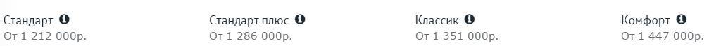 Toyota Camry цена на официальном сайте
