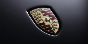 Porsche разрабатывает новые моторы, включая 1,6-литровый