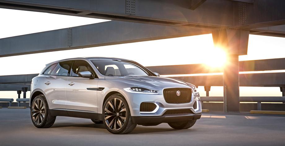 jaguar-f-pace-concept