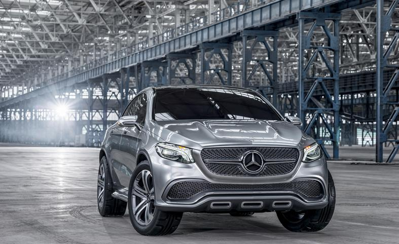 mercedes-benz-gle-coupe-2015-8