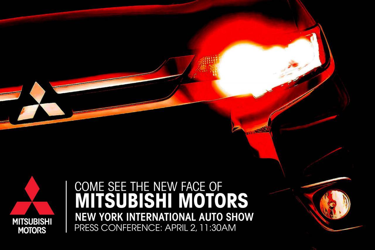 mitsubishi-outlander-2016-us-version-teaser