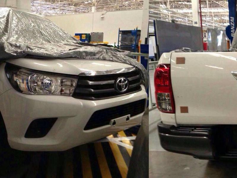 toyota-hilux-2015-spy-photo
