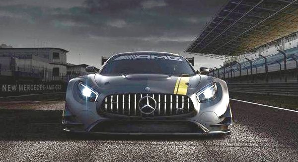 mercedes-amg-gt3-2016-teaser-mini