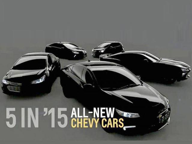 chevrolet-5-new-cars-teaser