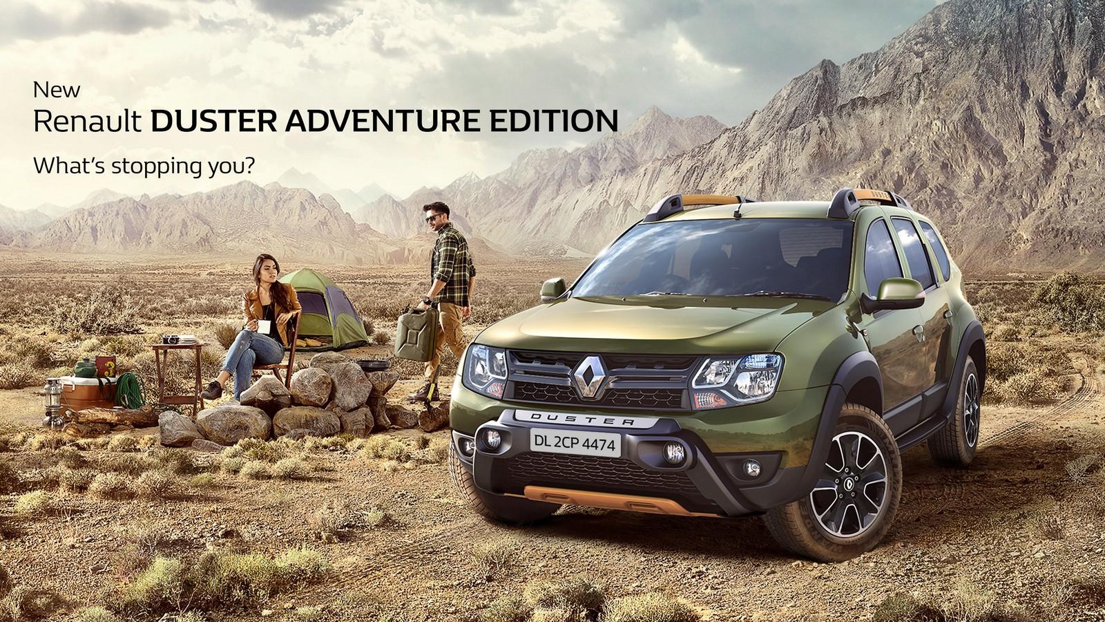 renault-duster-adventure-edition-1