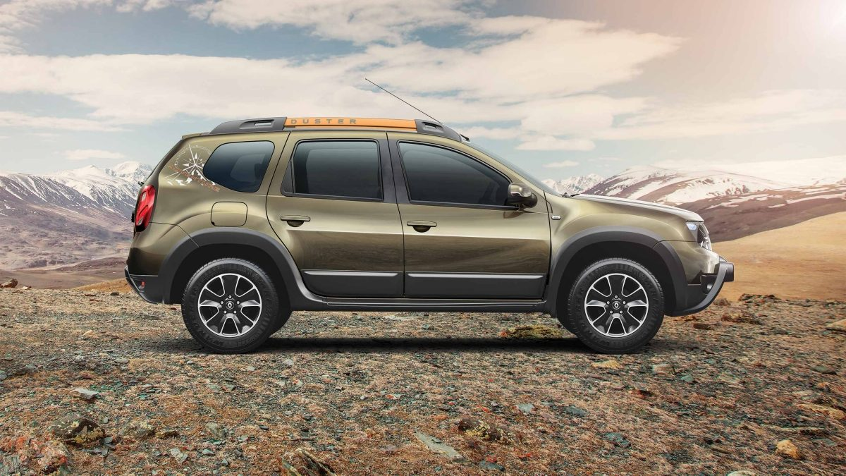 renault-duster-adventure-edition-8