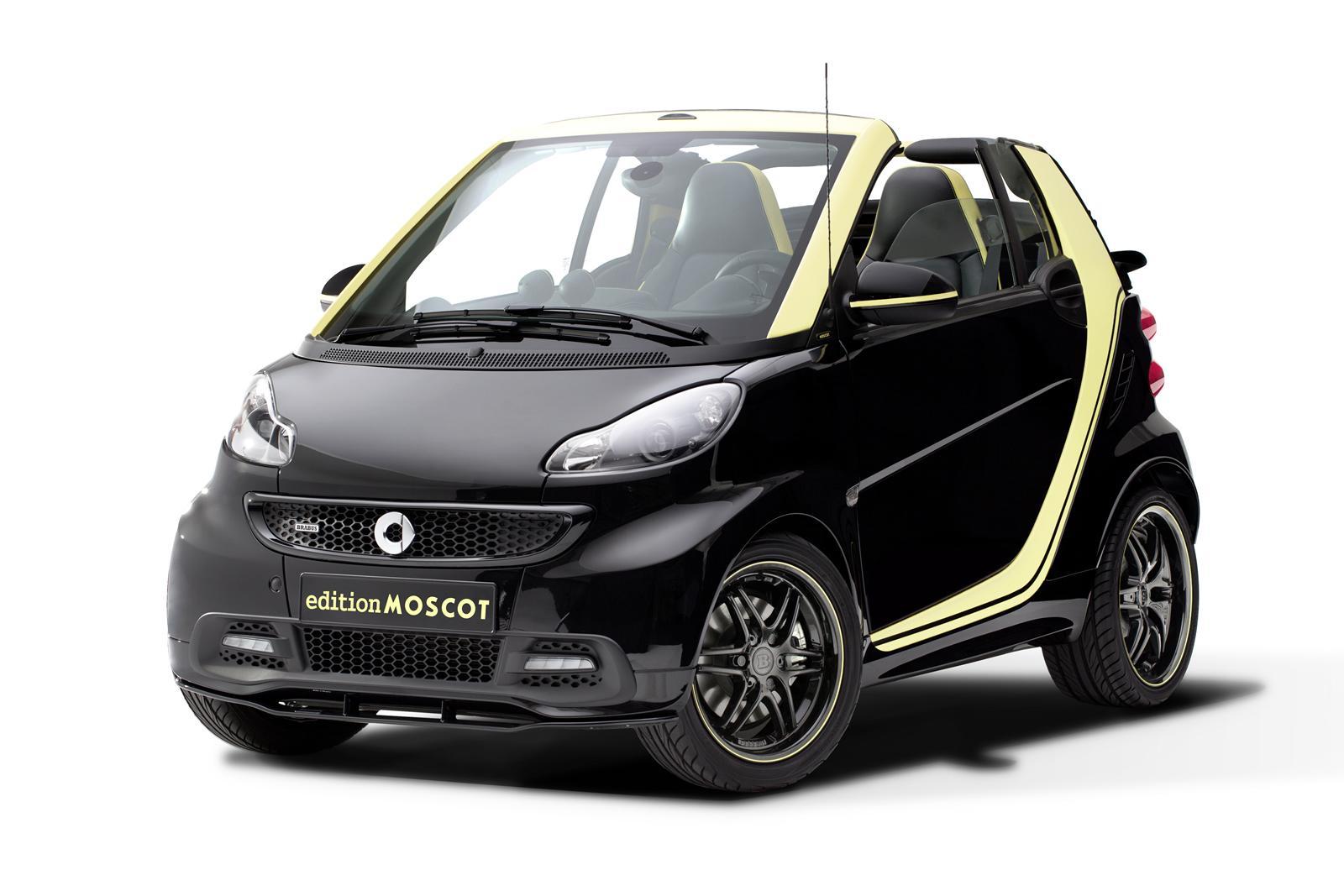 smart-fortwo-cabrio-brabus-moscot-edition-1