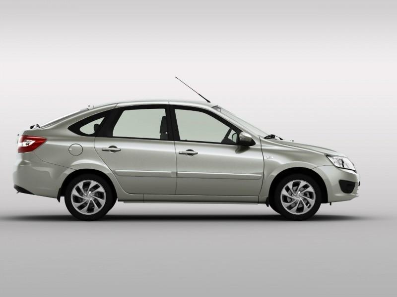 lada-granta-hatchback-10