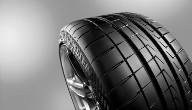Обзор модели Vredestein Ultrac Vorti, или почему изделия этого бренда предпочитают автовладельцы со всех уголков планеты