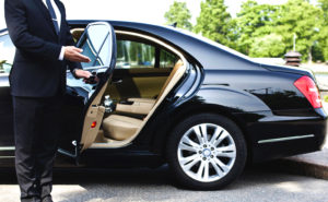 Преимущества авто напрокат с водителем