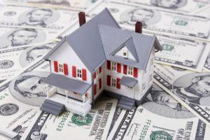 Преимущества кредитования под залог