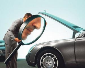 Преимущества покупки авто с пробегом