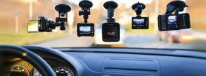 Как правильно выбрать видеорегистратор для вашего автомобиля