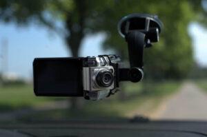 Преимущества использования видеорегистратора