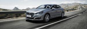 Преимущества автосервиса Peugeot