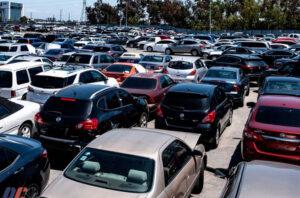 Преимущества покупки автомобиля с пробегом в салоне