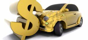 Преимущества выкупа битых авто