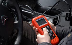 Преимущества оборудования для диагностики и ремонта автомобиля