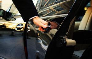 Преимущества проката авто в Киеве