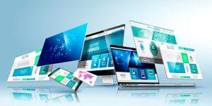 Преимущества создания сайта для вашего бизнеса