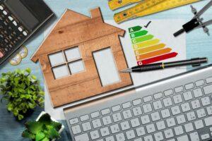Свойства энергоэффективного дома