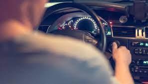 Преимущества проверки истории авто