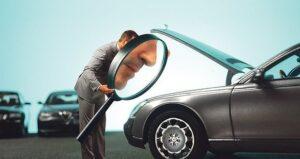 Преимущества услуги по автоподбору
