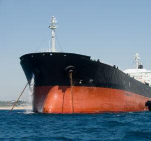 Вакансии на танкера