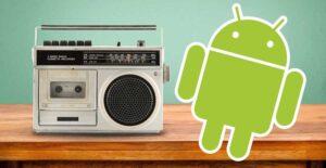 Преимущества радио онлайн